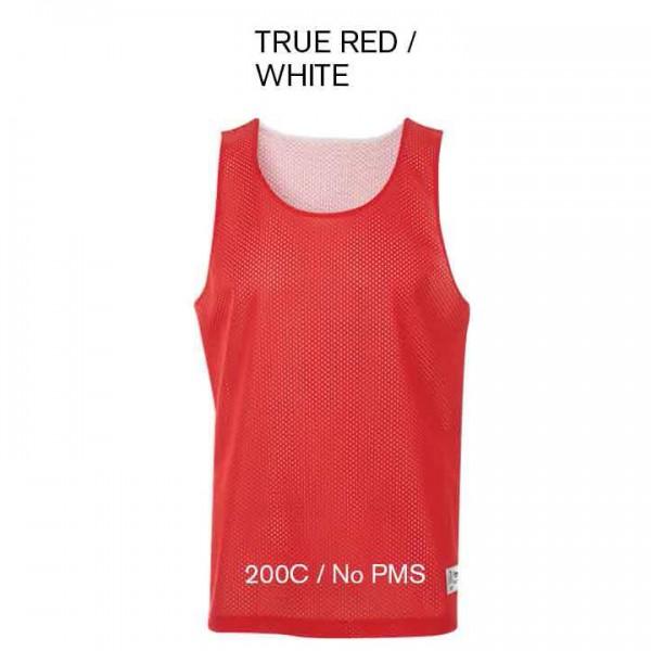 Pro Mesh Reversible Jersey